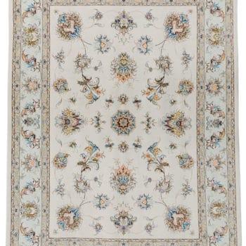 orientalske tæpper århus