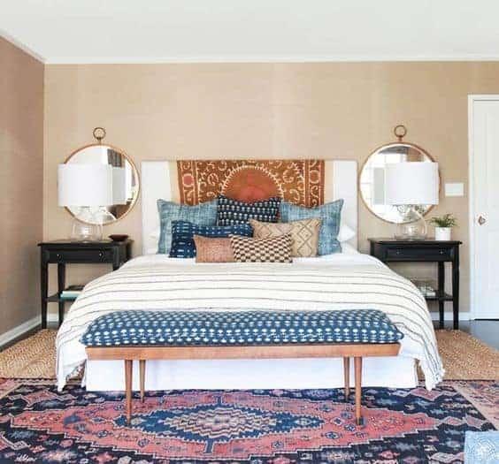 persiske tæpper århus